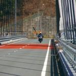 LESSON4:直線走行を極める