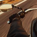 バイク用グローブの種類と選び方