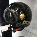 ヘルメットの洗い方を徹底チェック!