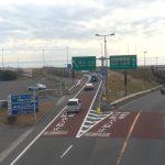 LESSON15:高速道路での横風をしっかり対策